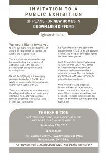 new-homes-exhibition-invitation